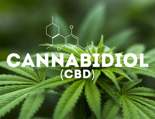 What Does the FDA Have Against CBD?