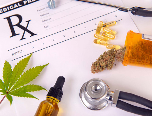 Is a Blockbuster Medical Cannabis Pharmaceutical Drug Coming Anytime Soon?