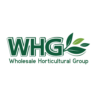 Whole Horticulture Group Logo