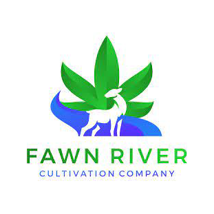 Fawn River Cultivation Company Logo